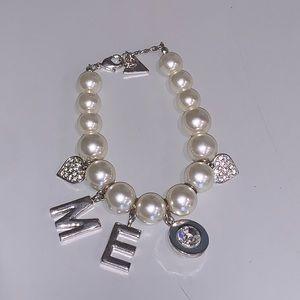 Accessories - Charm Bracelet